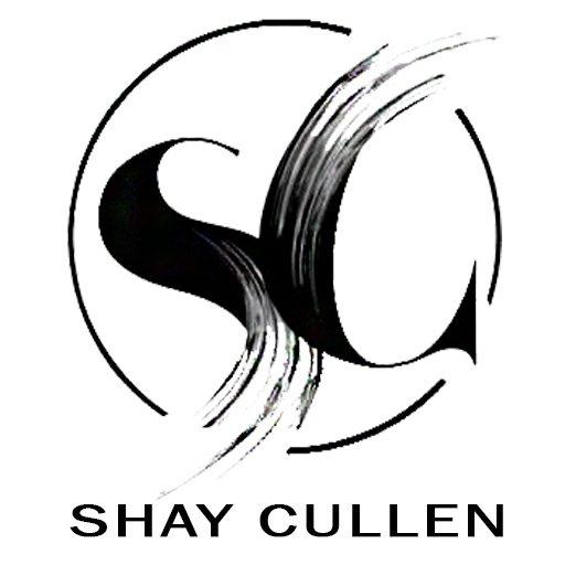 Shay Cullen